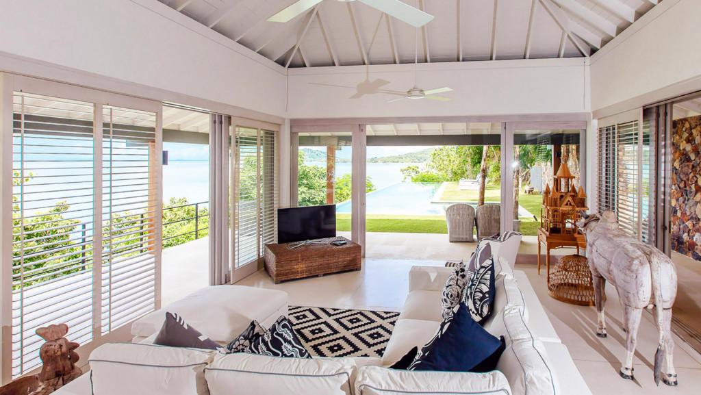 Arcadia at Cape Laem Sor Estate