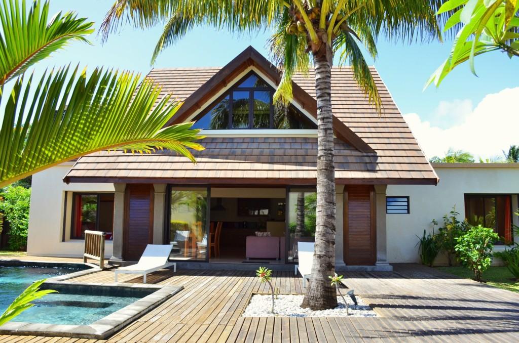 Oasis Villa 3