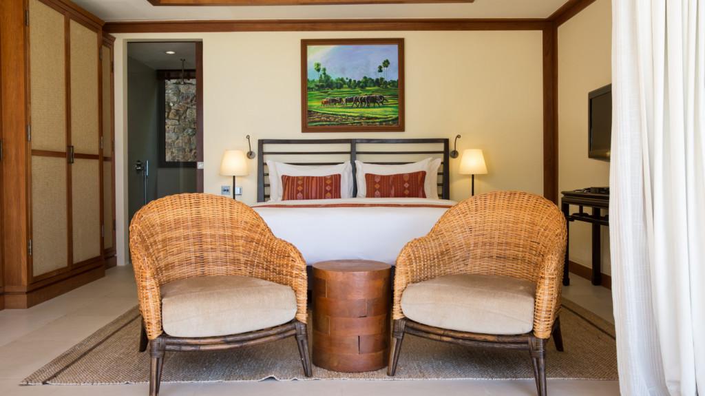 Purana Residence