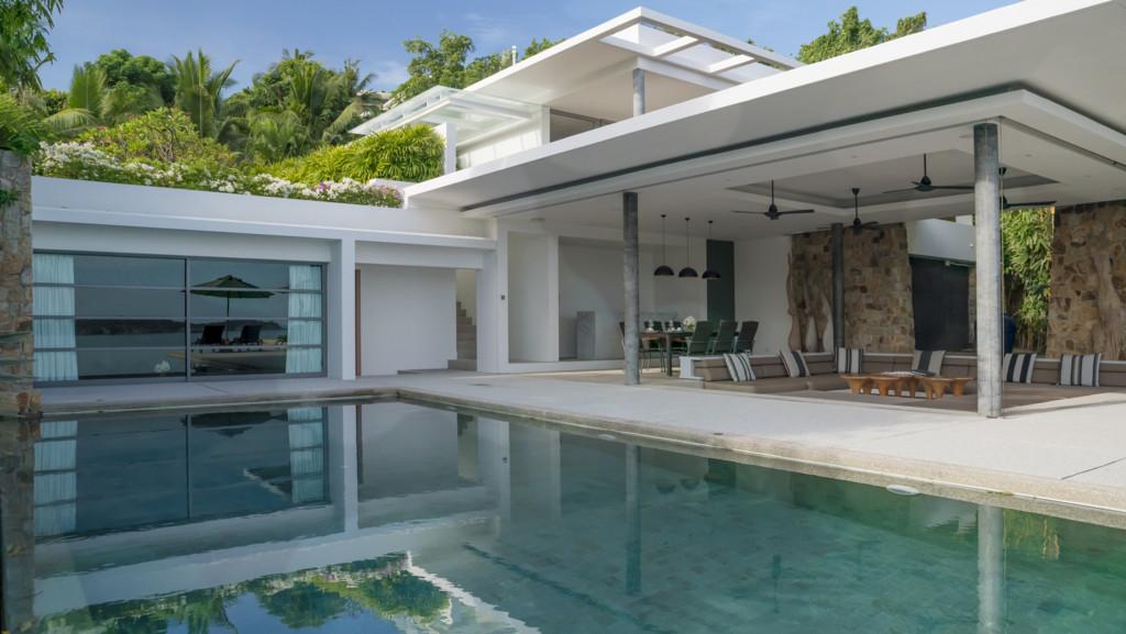 Villa Sip Gao