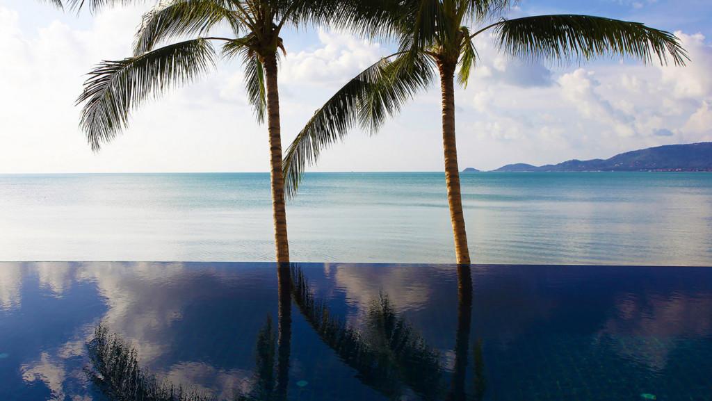 Tawantok Beach Villa 2