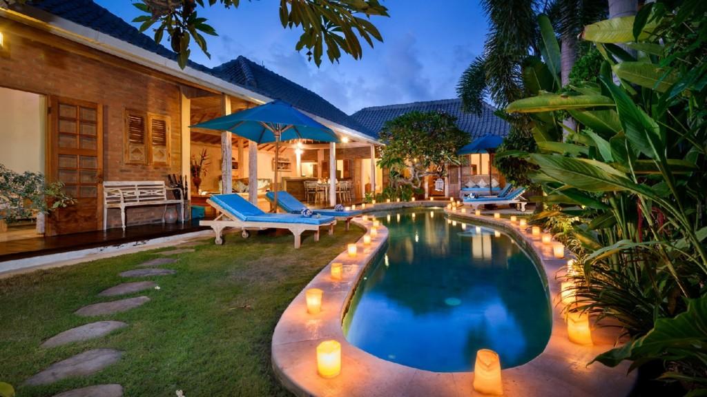 Villa Amsa