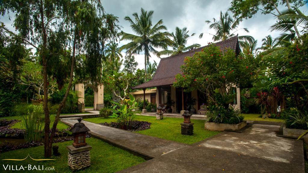 Villa Bodhi