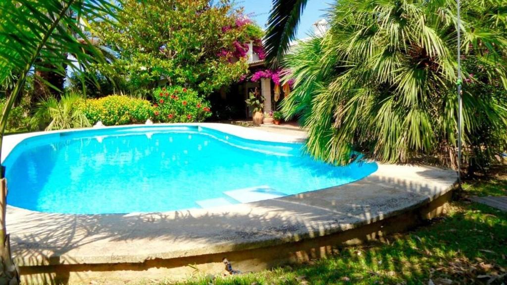 Villa Can Ler