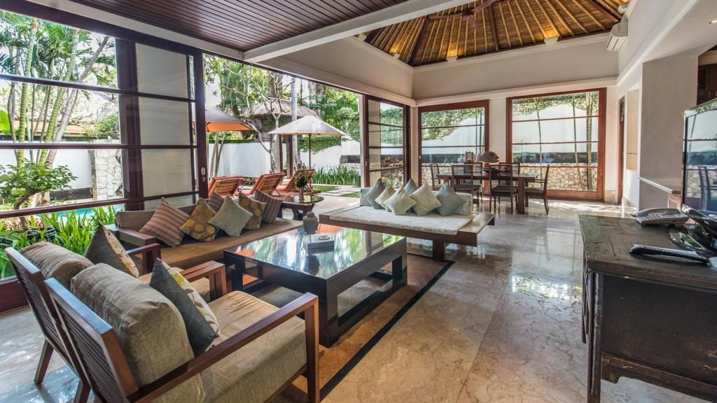 Villa Dewi Ayu