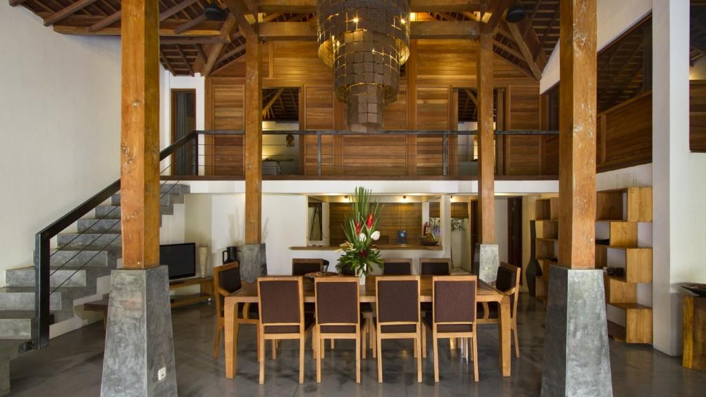 Villa Hitu
