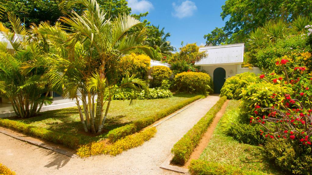 Villa La Belle Creole