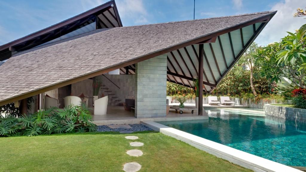 The Layar Villa 2