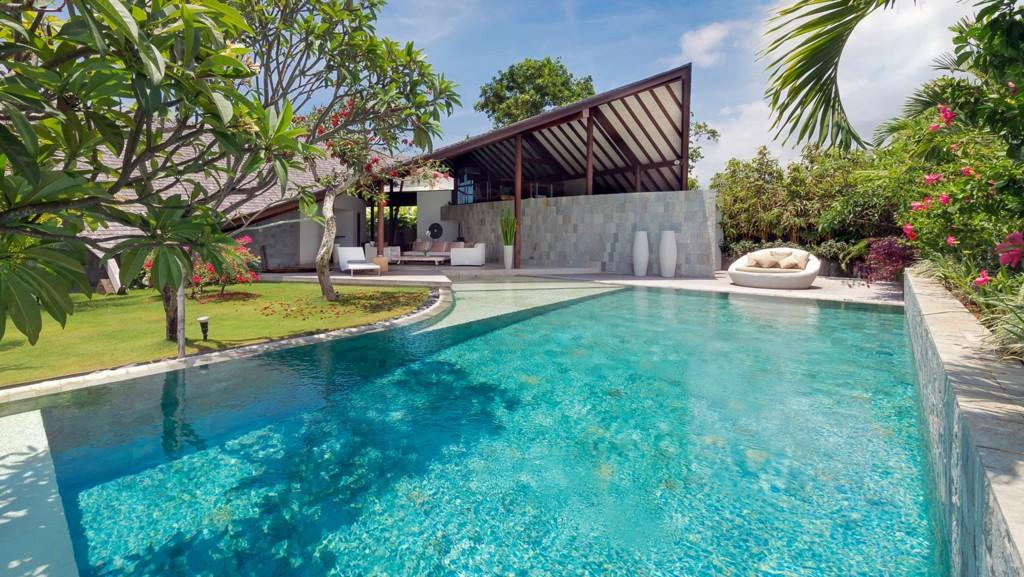 The Layar Villa 3