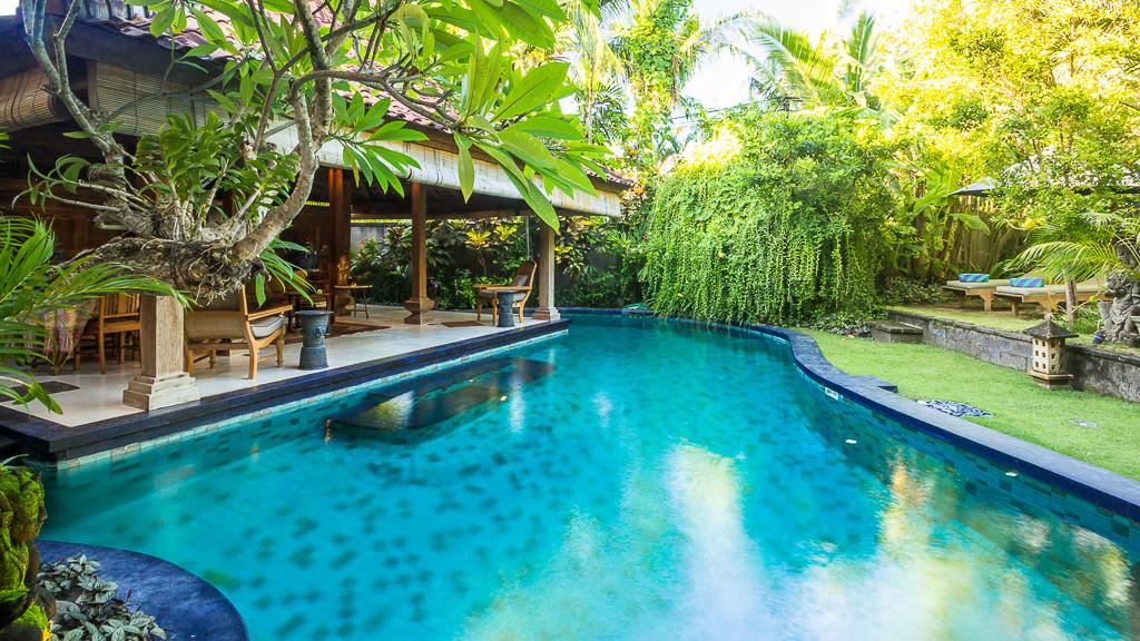 Villa Oost Indies