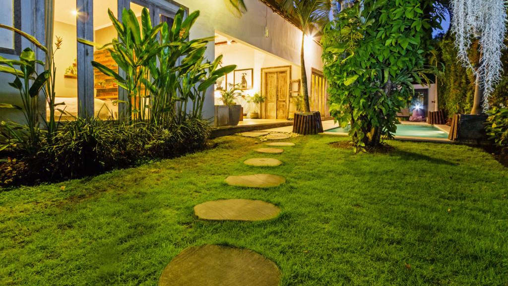 Villa Sarong 1