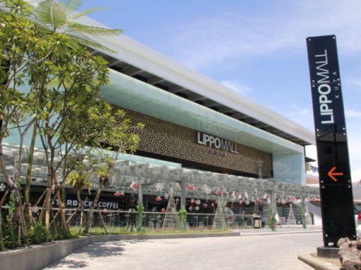 Lippo Mall