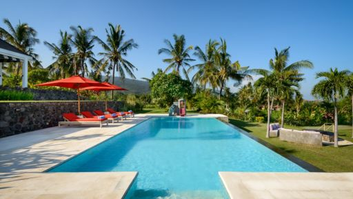 North Bali Villas For Rent Villa Finder