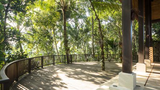 Villa Vajra Ubud 3 Bedrooms Best Deals