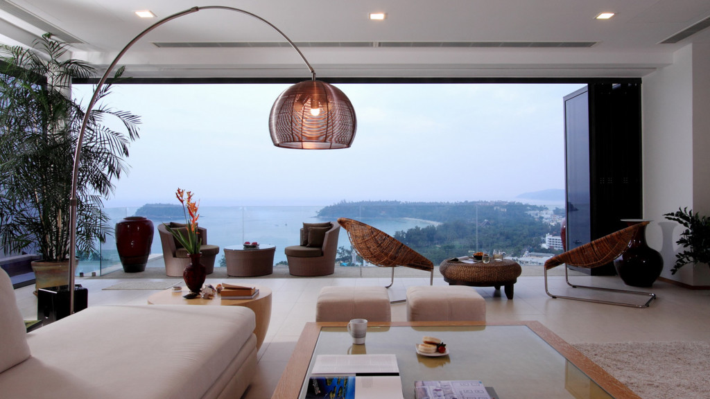 The Heights Penthouse Sip Et