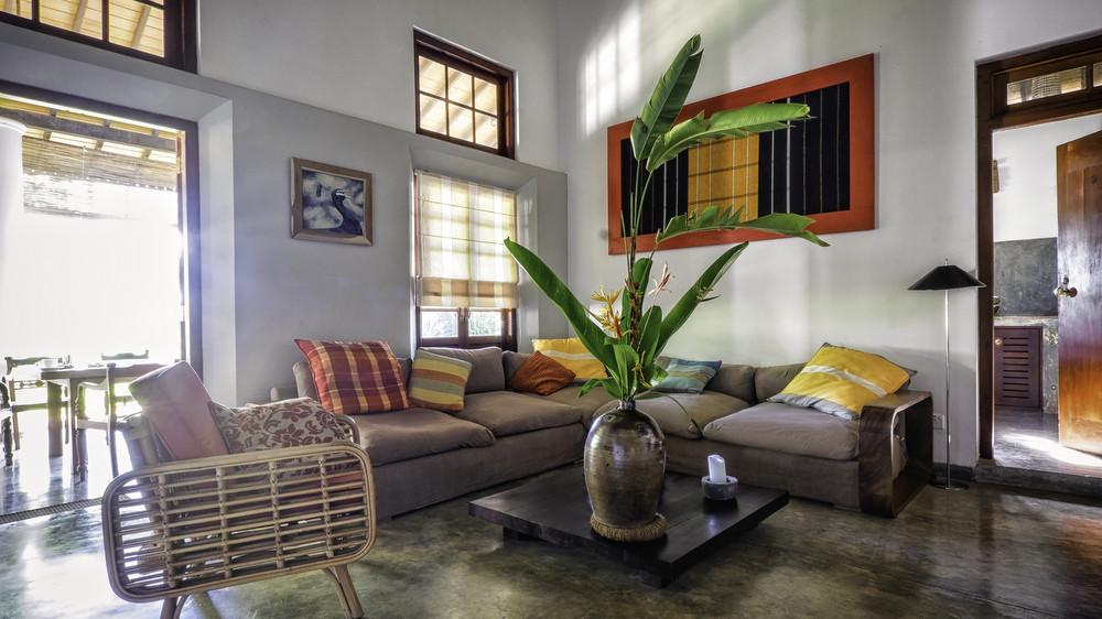 Villa Walauwa